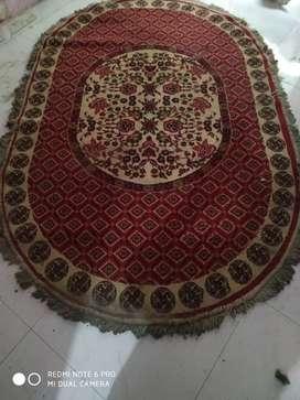 Jaipuri carpet