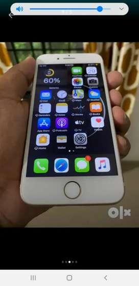Iphone 7 32 no complaints