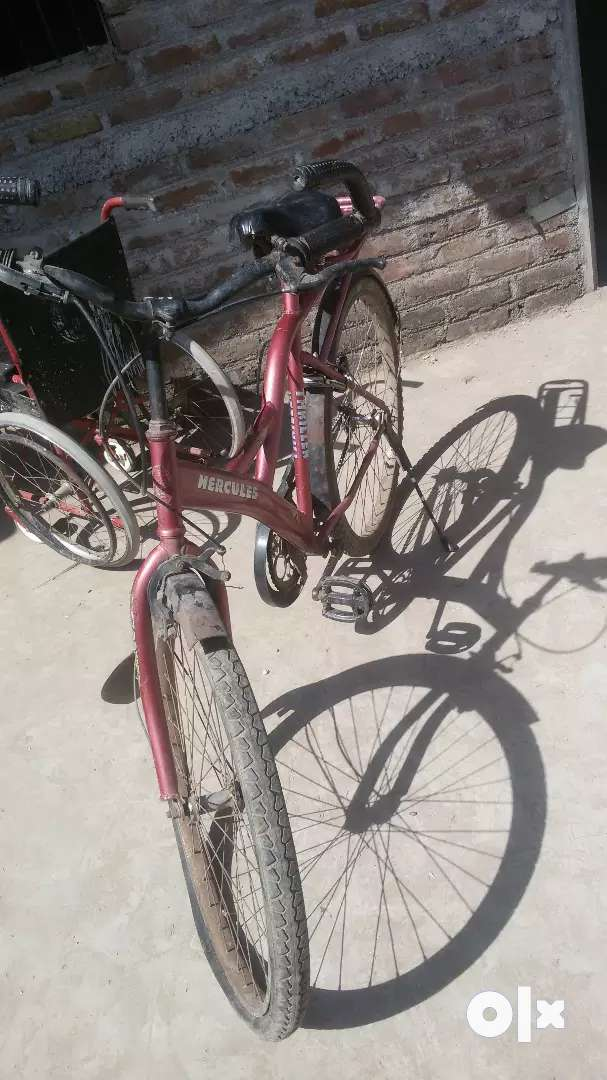 Sell hero cycle 0