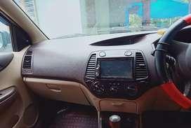 Hyundai, i20, megna
