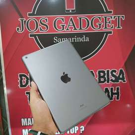 iPad Gen 6 128Gb  WiFi