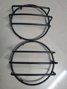 HED LAMP RING