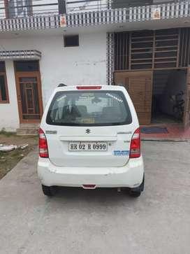 My wagonr for sale ₹95000