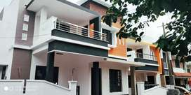 Kakkanad Edachira Thengod 3Bhk New house near infopark