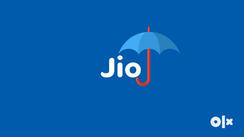 Reliance Jio huge vacancy Urgent recruitment. To get job 0