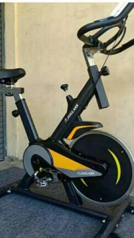 promo spining bike terbaru fc600