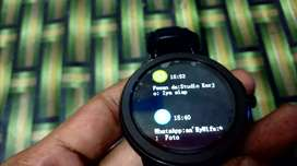 Smartwatch Eggel Tempo 2 (original) garansi resmi 1 tahun