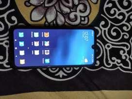 Redmi Note 7 pro 6/128Gb new condition