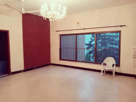 2 Kanal Upper Portion For Rent in Dha.