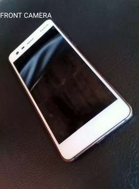 Good Phone...selling at cheap rate due to Need of Money Urgent