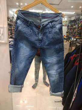 Fancy jeans only at rs 350