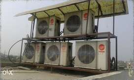 old ac dealer, ac buyer,ductable ac buyer,we buy all ac,cassette ac bu
