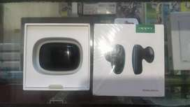 Headset bluetooth oppo original