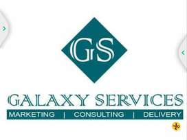 Gps Tracking Device & Cctv Camera