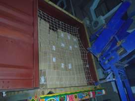 Container Net (Jal)
