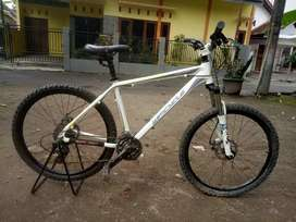Sepeda Wimcycle Hotrod