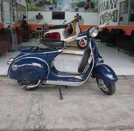 VBB 2M Tahun 1965