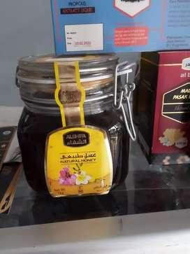 Madu Alshifa 1 kg