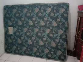 springbad ukuran 160 × 220 mulus