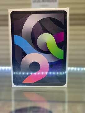 Ipad Air 4 64GB wifi Paling Top Gan