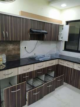 Luxurious Independent 2bhk fully furnished flat available for rent