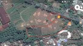 265.Dijual murah Tanah di Lombok Nol Jl Raya Mataram-Sikur (A Yani)