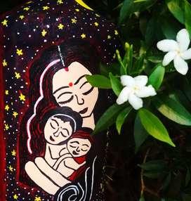Mitra bottle arts