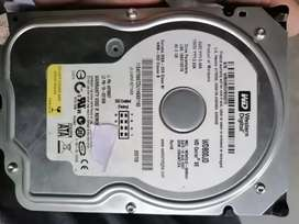 1 trbt hard for sale 1000gb