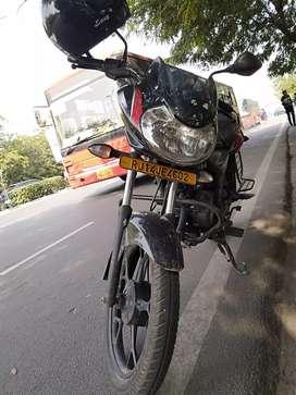 Bike driver ,Uber me chalane ke liye 12 hours