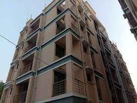 #2 BHK Semifurnished in Kalyan West