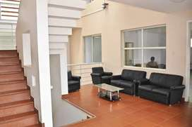 1lac Pm Rental Income Property For Sale