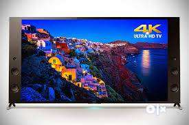 BRAND NEW BOX PACK SONY PANEL LED T.V 42 INCH ANDROID SMART 0