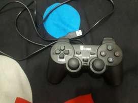 Remote new