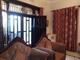 House Of 1 Kanal Is Available For Sale