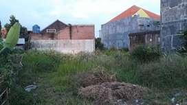 DIJUAL Tanah di Malang, Batu Hadap Barat Cocok utk Rumah, Kontrakan