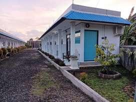 Rumah Kos Bahtera Guest House