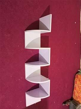 Tables and Shelves at very affordable price, your choice