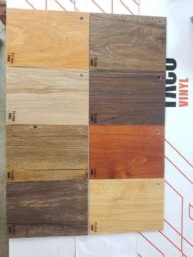 Vinyl Plank TACO