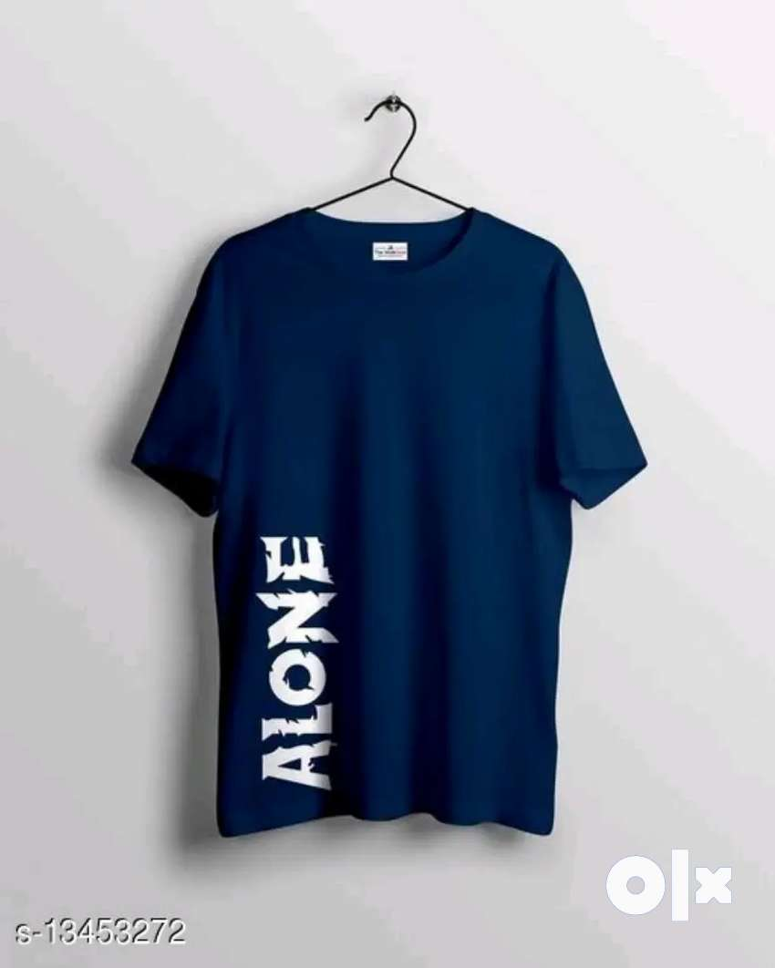 Men's t-shirts 0