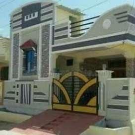 Sale 165 Gaj House Ready to move Stedium Road Opp Ekta nagar