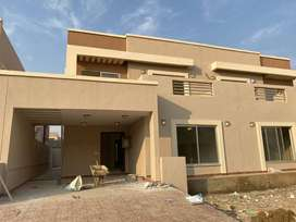 Luxury 3 Bds House in Bahria Town Karachi in cheap Offer