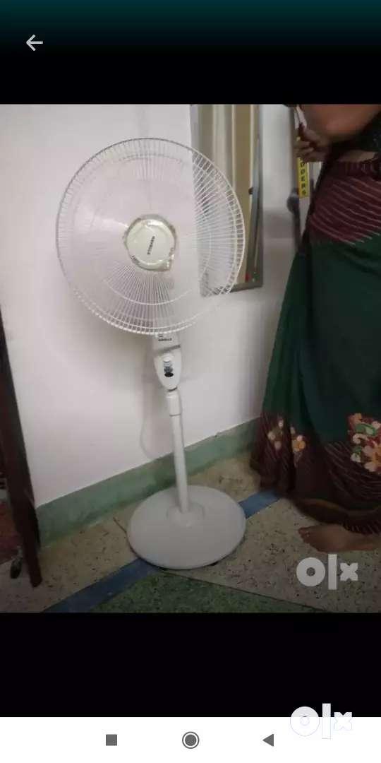 fan havells 0