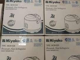 magicom miyako 1,8 liter