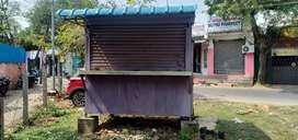 Bunk shop for sale in Ambattur
