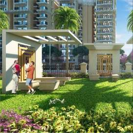 Book Your dream Home in Gurgaon By paying only 5% Amount