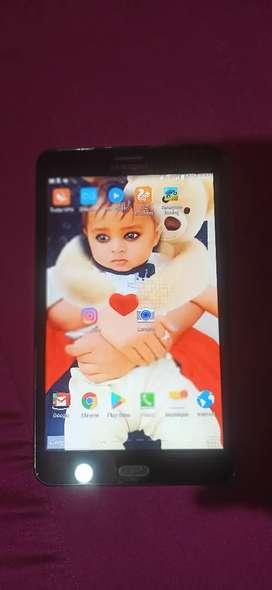 Tab4 3G samsung's  tab4