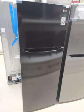 L/es LG GN-B200SQBK