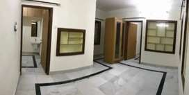 2bhk flat available for everyone