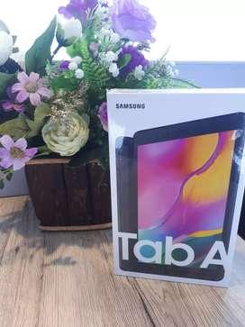Samsung Tab A 2019 2/32