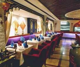 Running Restaurants 4 Rent wid Full Setup @ Gs Road ZooRoad Ganeshguri